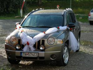 naše krásne svadobné avetko