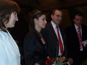 28.12. 2006 sa konal maly civilny sobas v Nemecku a zacal sa plan velkeho cirkevneho na Slovensku...