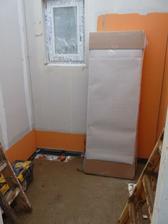 spodní koupelnička
