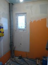spodní pidi koupelna