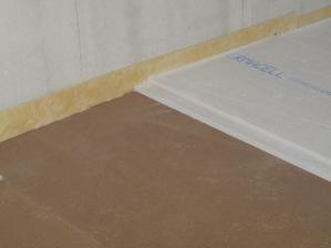 detail podlahy-podkroví