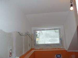 horní koupeln-vymalováno
