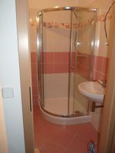 komplet spodní koupelna