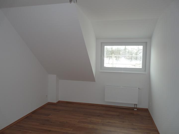 Naše NOVA 101 bez garáže model 2011 :o) - Obrázek č. 225
