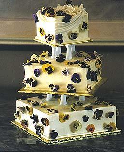 Zaujímavé tortičky :-) - Obrázok č. 2