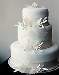 Zaujímavé tortičky :-) - Obrázok č. 5