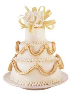 Zaujímavé tortičky :-) - Obrázok č. 6