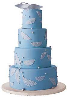 Zaujímavé tortičky :-) - Obrázok č. 10