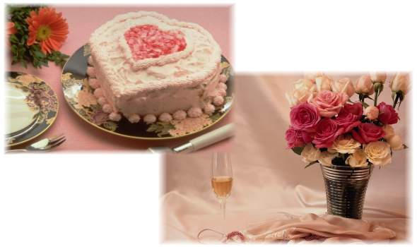 Zaujímavé tortičky :-) - Obrázok č. 11