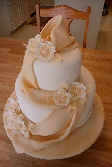 Zaujímavé tortičky :-) - Obrázok č. 12