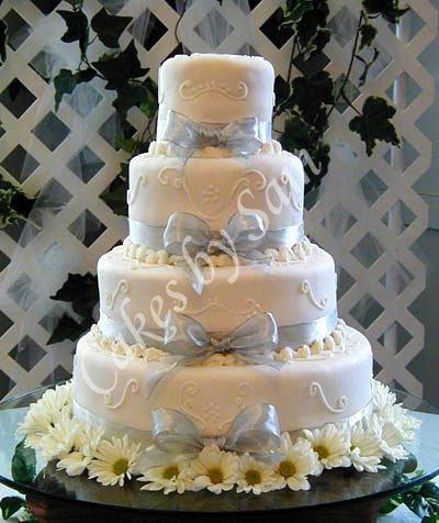 Zaujímavé tortičky :-) - Obrázok č. 13