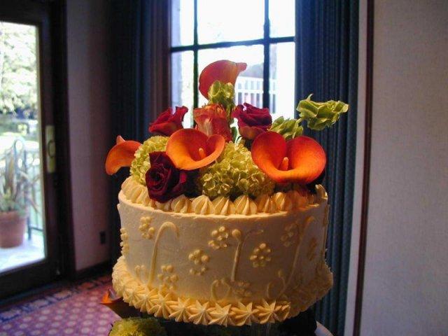 Zaujímavé tortičky :-) - Obrázok č. 15