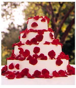 Zaujímavé tortičky :-) - Obrázok č. 18
