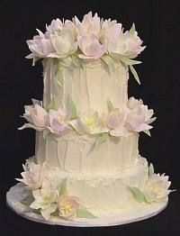 Zaujímavé tortičky :-) - Obrázok č. 19