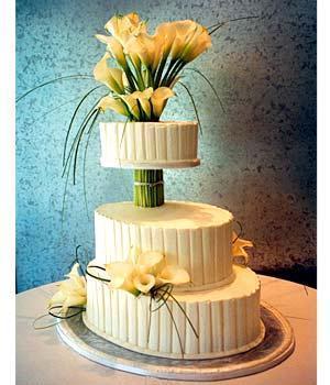 Zaujímavé tortičky :-) - Obrázok č. 21