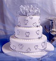 Zaujímavé tortičky :-) - Obrázok č. 22