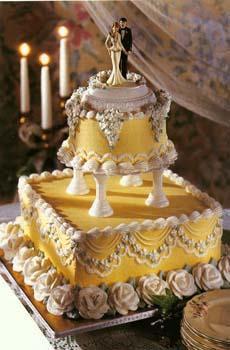 Zaujímavé tortičky :-) - Obrázok č. 23