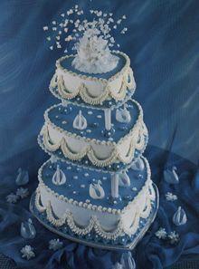 Zaujímavé tortičky :-) - Obrázok č. 25