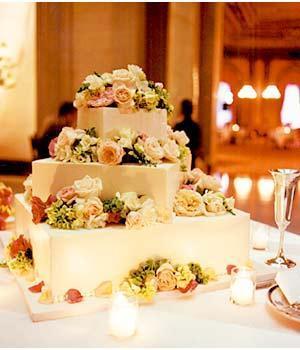 Zaujímavé tortičky :-) - Obrázok č. 28