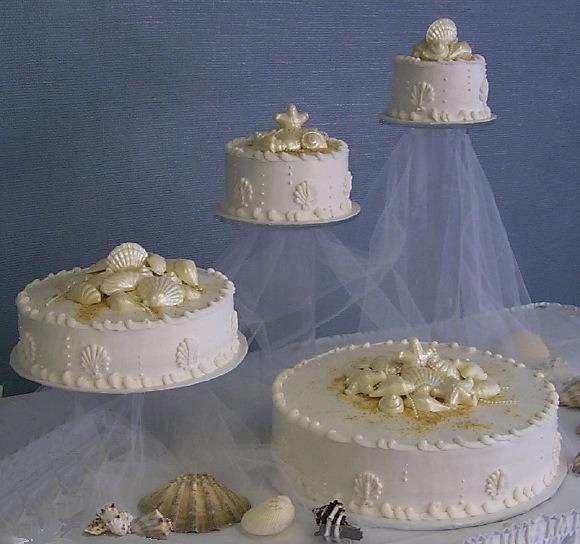 Zaujímavé tortičky :-) - Obrázok č. 32
