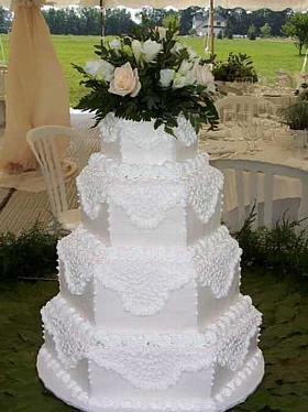Zaujímavé tortičky :-) - Obrázok č. 34
