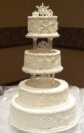 Zaujímavé tortičky :-) - Obrázok č. 36