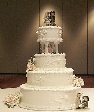 Zaujímavé tortičky :-) - Obrázok č. 37