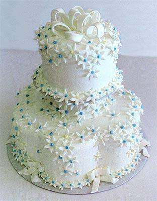 Zaujímavé tortičky :-) - Obrázok č. 42