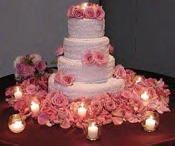 Zaujímavé tortičky :-) - Obrázok č. 46