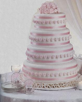 Zaujímavé tortičky :-) - Obrázok č. 47