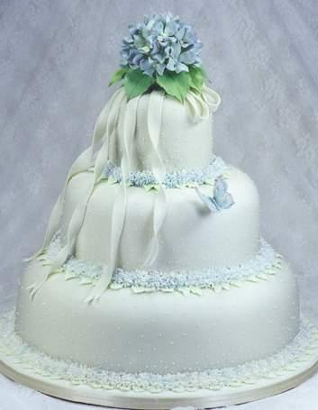 Zaujímavé tortičky :-) - Obrázok č. 52
