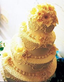 Zaujímavé tortičky :-) - Obrázok č. 53
