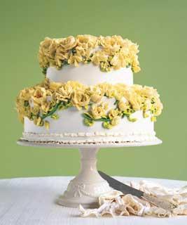 Zaujímavé tortičky :-) - Obrázok č. 57