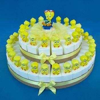Zaujímavé tortičky :-) - Obrázok č. 60