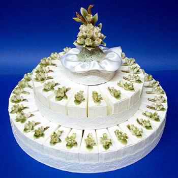 Zaujímavé tortičky :-) - Obrázok č. 64
