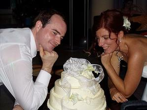 waw torta