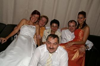 family foto :-)