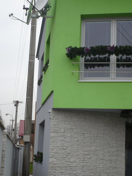 Vianoce 2011 - Obrázok č. 3
