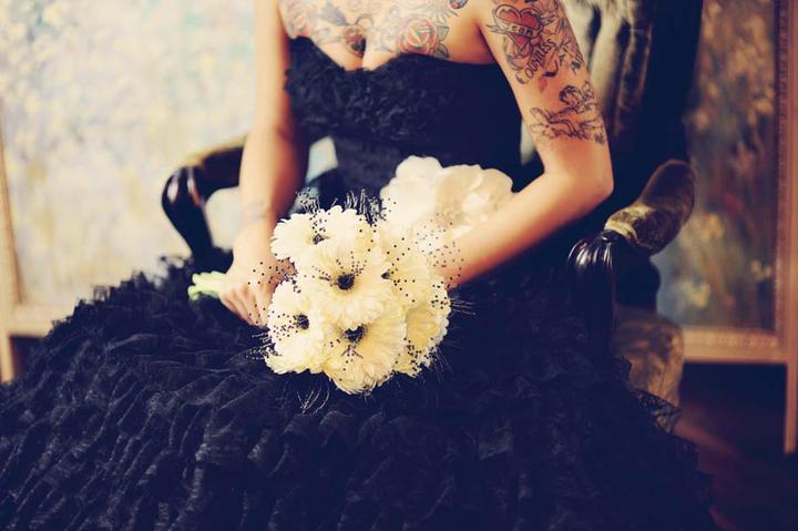 ♥Květiny♥ - Obrázek č. 15