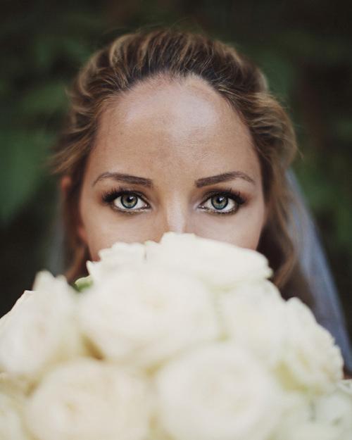 Zaměřeno na nevěstu - Obrázek č. 3