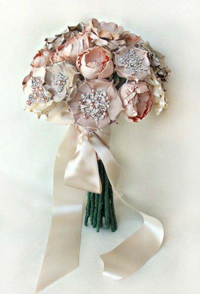 ♥Netradiční květiny♥ - Obrázek č. 12
