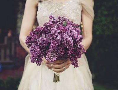 ♥Květiny♥ - Obrázek č. 3