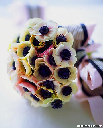 ♥Květiny♥ - Obrázek č. 29