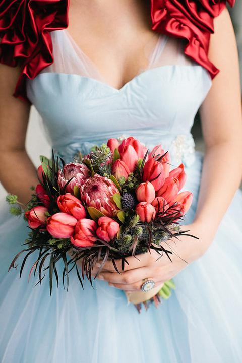 ♥Květiny♥ - Obrázek č. 21