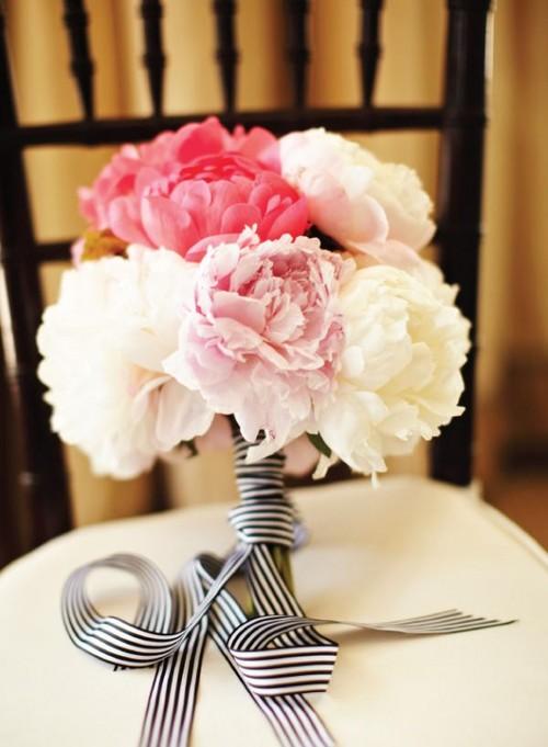 ♥Květiny♥ - Obrázek č. 24
