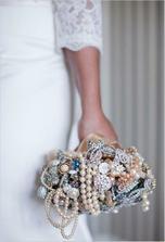 Ze šperků