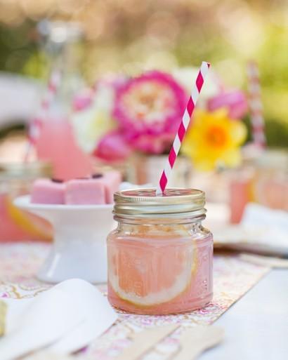 Stoly se sladkostmi - Obrázek č. 48