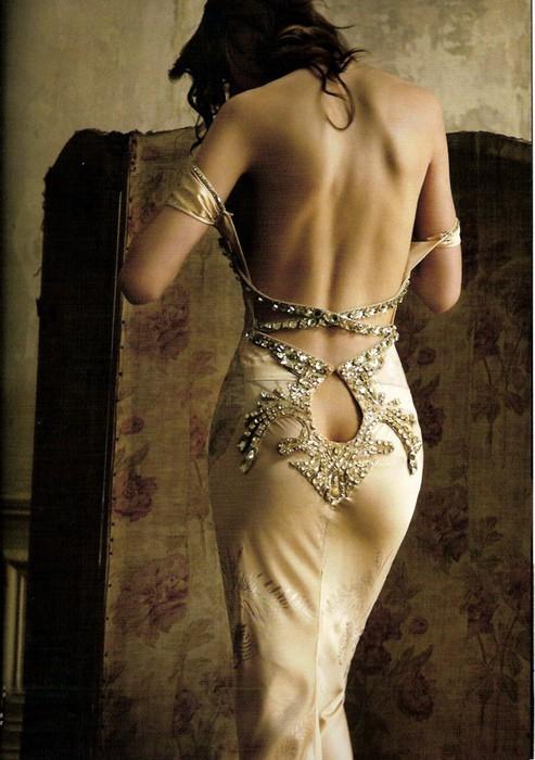 Šaty II. - Obrázok č. 19