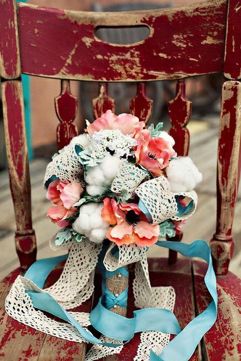 ♥Květiny♥ - Obrázek č. 40