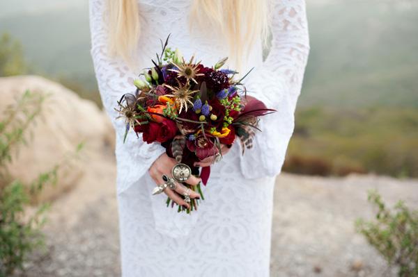 ♥Květiny♥ - Obrázek č. 45